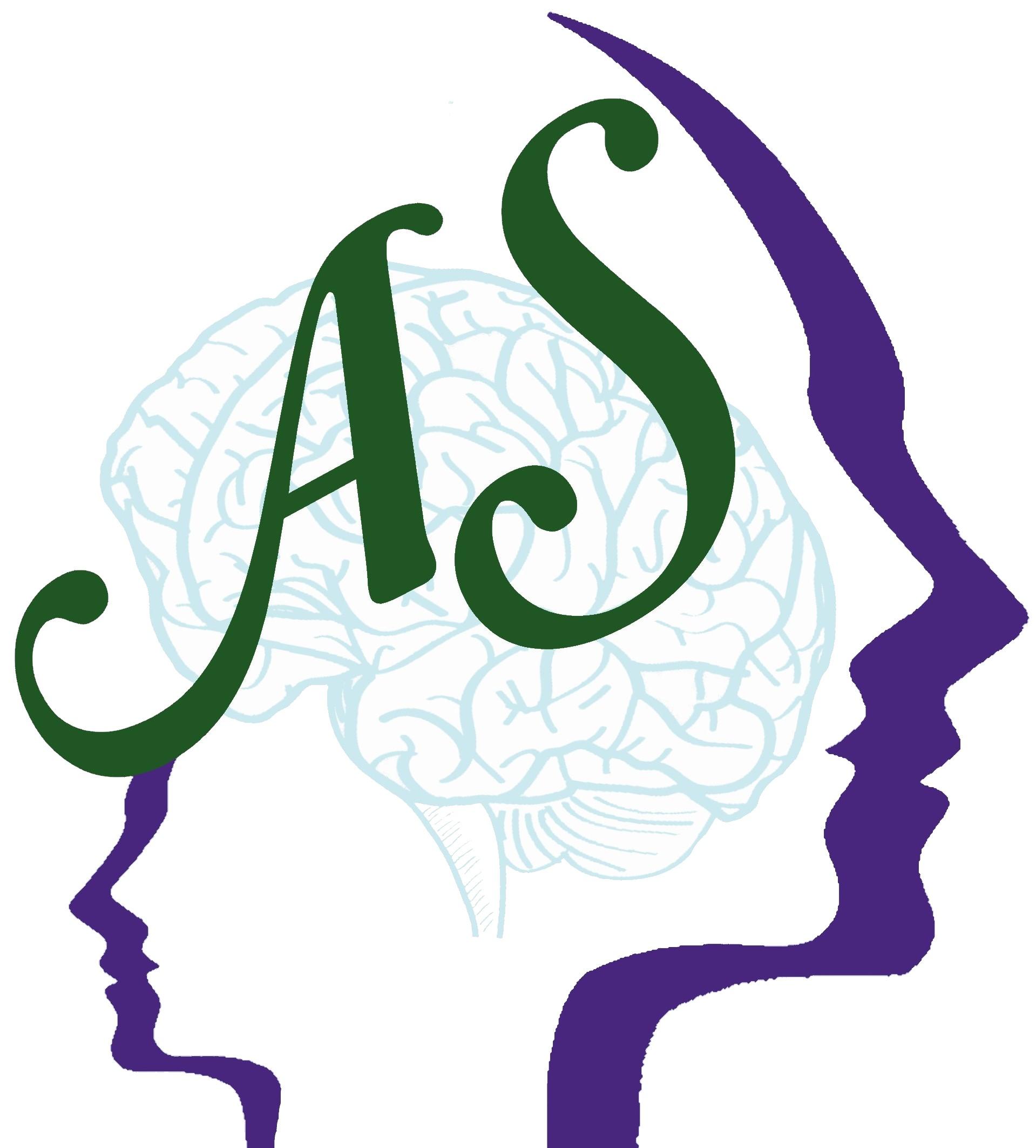 Alice Skowronski – Psicóloga